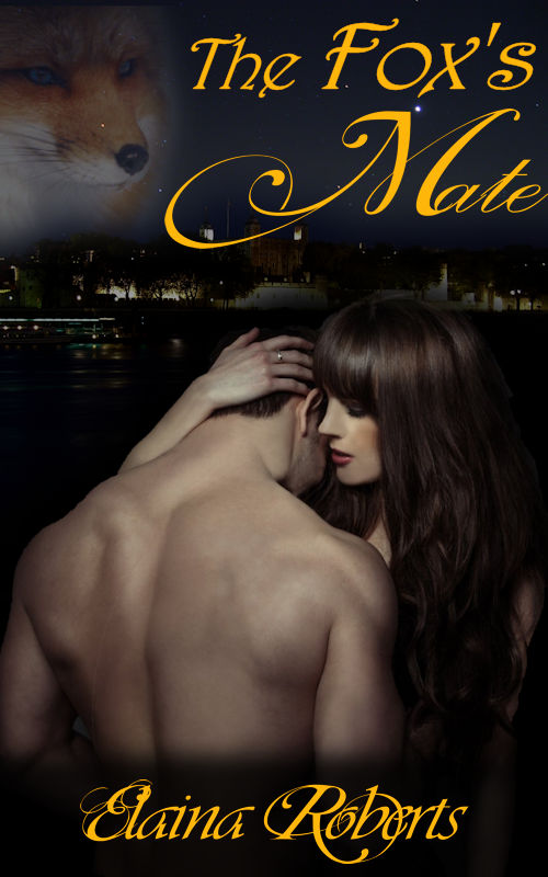 ReRelease: The Fox'sMate