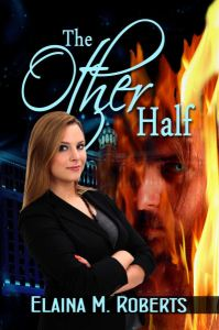 The Other Half Revelations, Book One